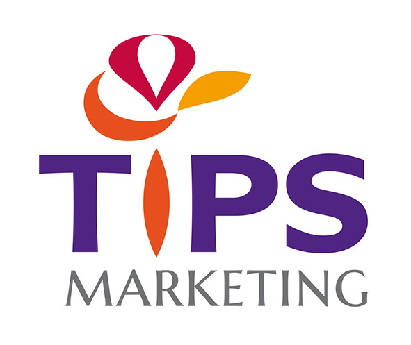 TIPS Marketing